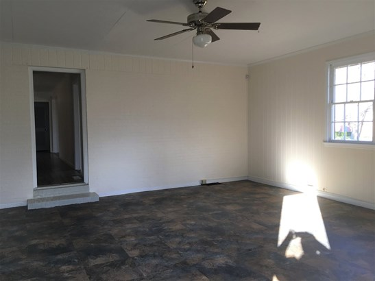 Residential - Fort Valley, GA (photo 4)