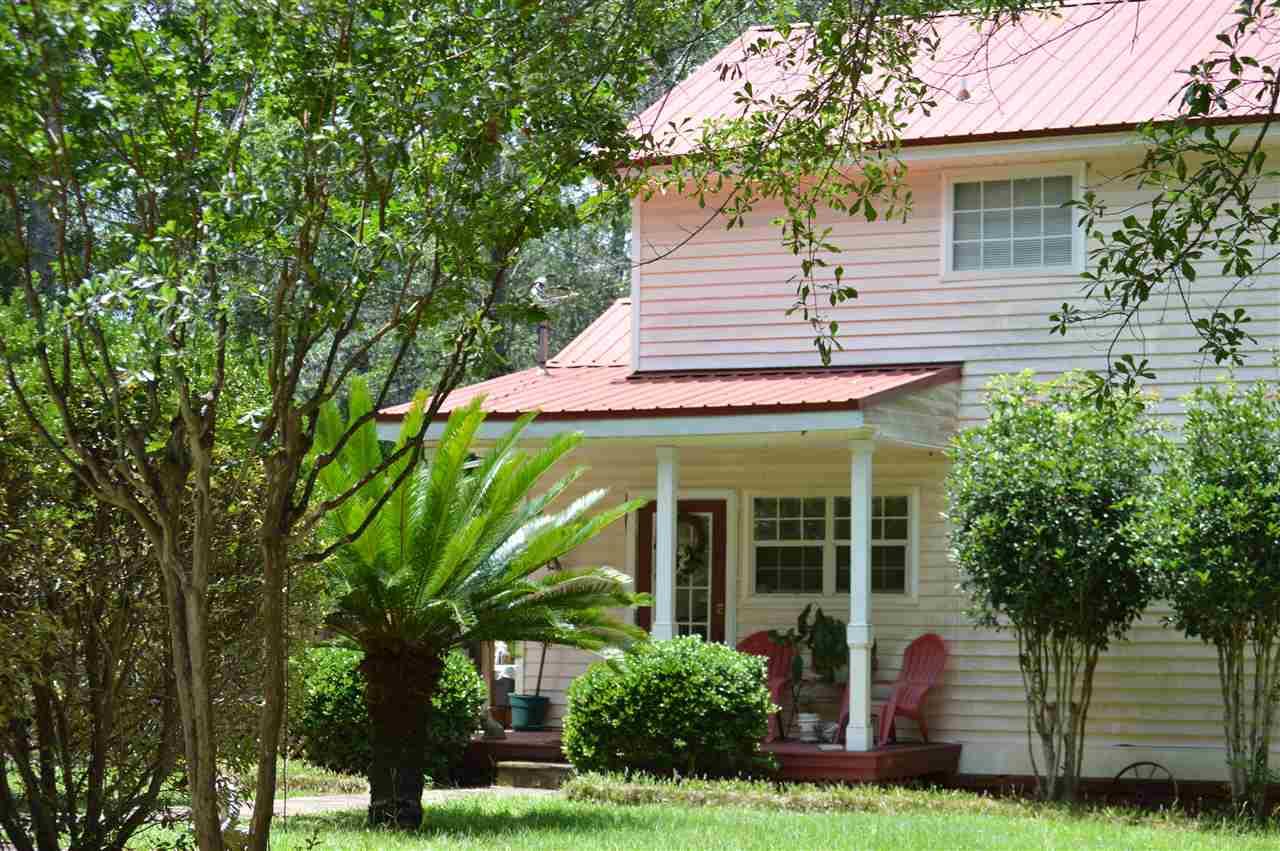 Single Family Detached - Kathleen, GA (photo 1)