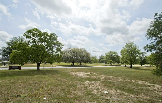 Residential Lot - Warner Robins, GA (photo 3)