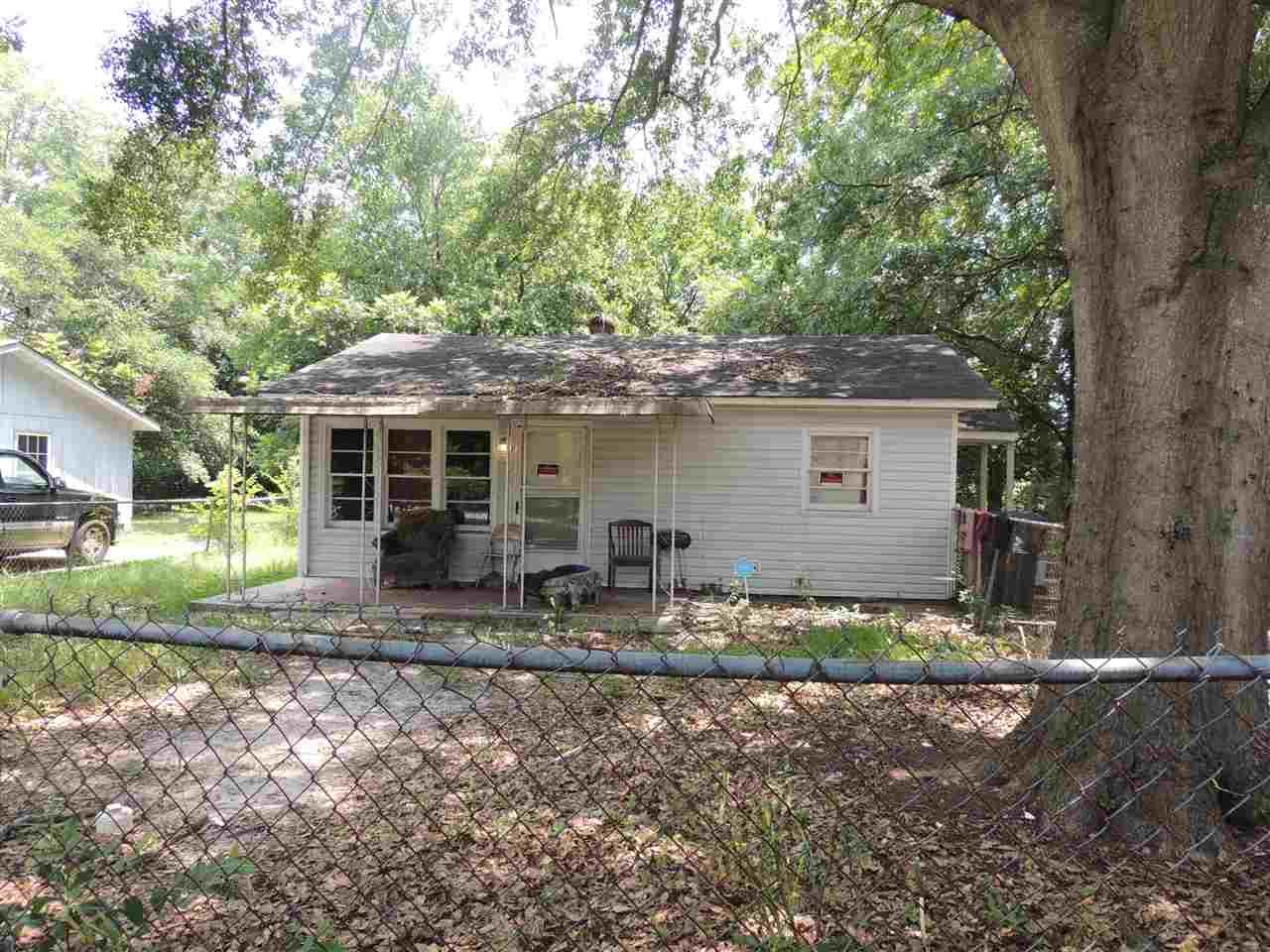 Single Family Detached - Warner Robins, GA (photo 1)