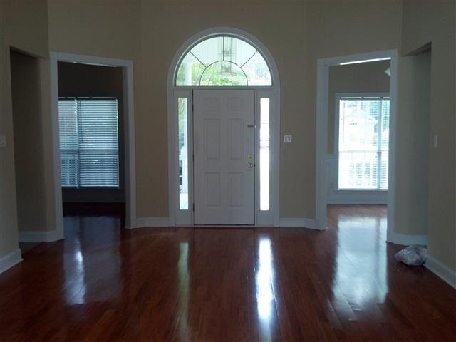 Residential - Byron, GA (photo 3)