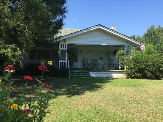 Single Family Detached - Lizella, GA (photo 1)