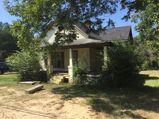 Single Family Detached - Lizella, GA (photo 3)