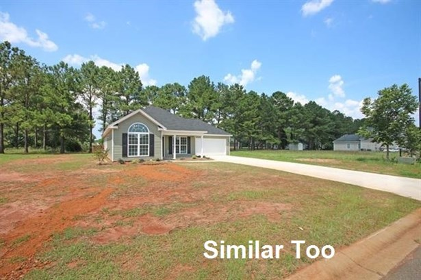 Single Family Detached - Perry, GA (photo 2)