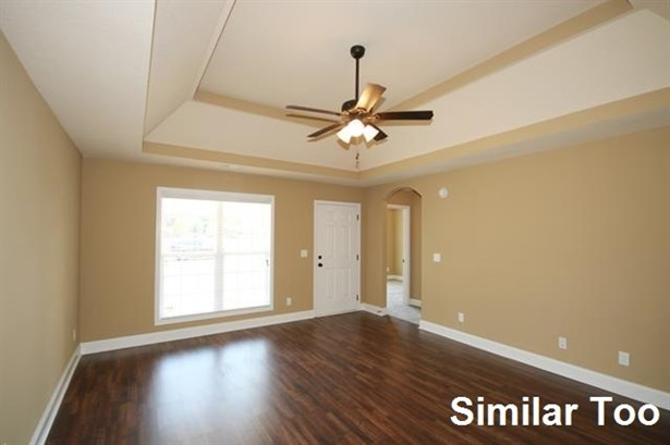 Single Family Detached - Perry, GA (photo 5)
