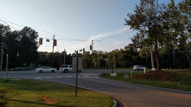 Unimproved Commercial - Gray, GA (photo 2)