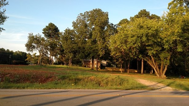 Unimproved Commercial - Gray, GA (photo 3)
