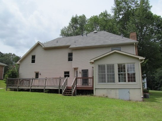 Single Family Detached - Macon, GA (photo 5)