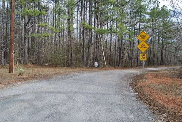 Residential Building Lot - Jackson, GA (photo 5)
