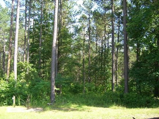 Land/Farm - Gray, GA (photo 1)