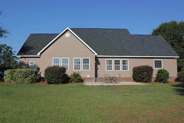 Single Family Detached - Cochran, GA (photo 2)