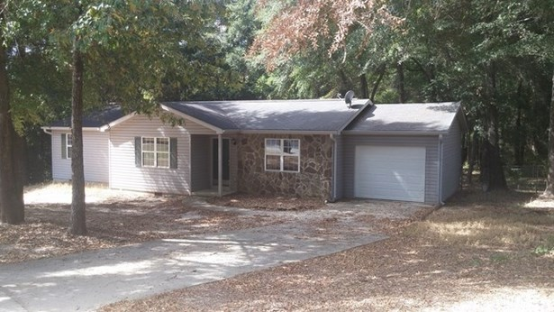 Residential - Perry, GA (photo 1)