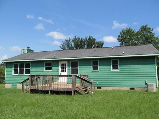 Single Family Detached - Gray, GA (photo 3)