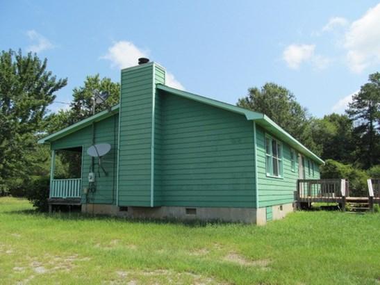Single Family Detached - Gray, GA (photo 4)