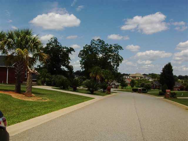 Residential Lot - Warner Robins, GA (photo 2)