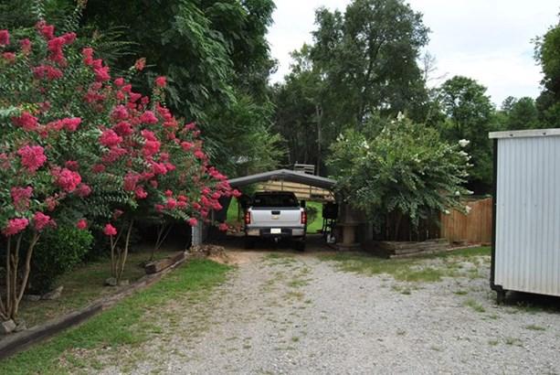 Single Family Detached - Juliette, GA (photo 2)