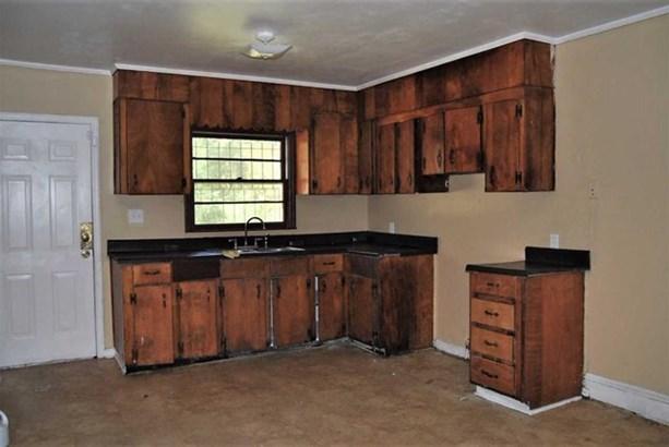 Single Family Detached - Macon, GA (photo 4)