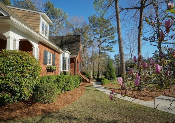 Single Family Detached - Macon, GA (photo 3)