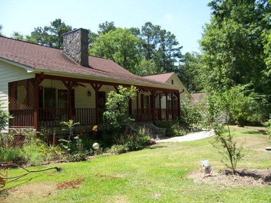 Single Family Detached - Gray, GA (photo 2)