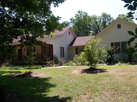 Single Family Detached - Gray, GA (photo 4)