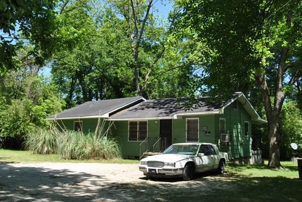 Single Family (Incm Prdcg) - Macon, GA (photo 5)