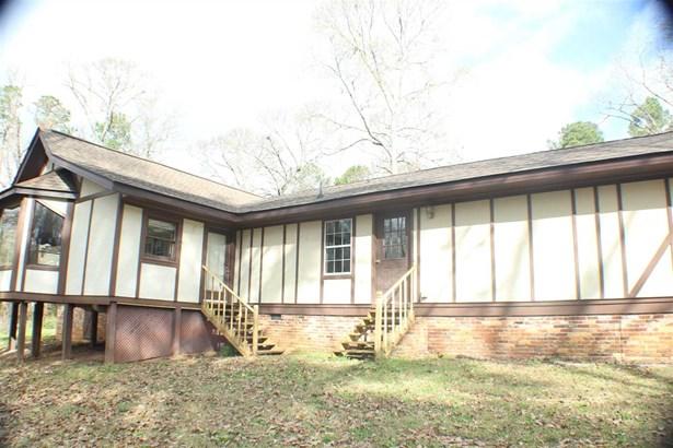 Single Family Detached - Byron, GA (photo 4)
