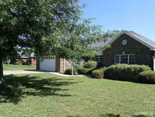 Single Family Detached - Warner Robins, GA (photo 1)