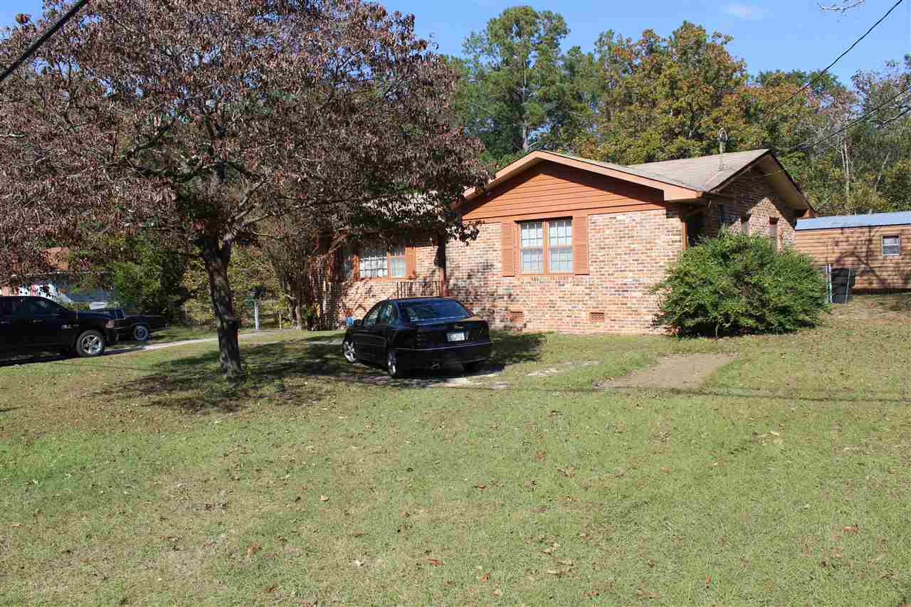 Residential - Macon, GA (photo 2)