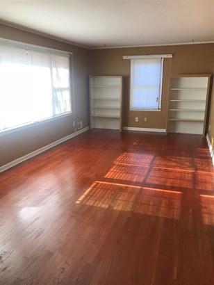Residential - Macon, GA (photo 5)