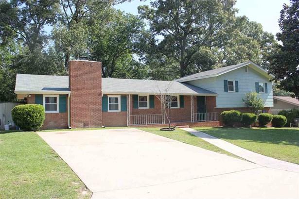 Single Family Detached - Warner Robins, GA (photo 3)