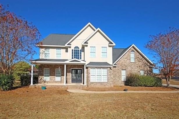 Residential - Kathleen, GA (photo 1)