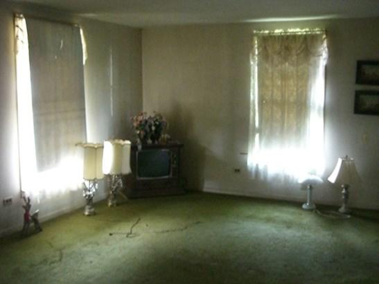 Single Family Detached - Macon, GA (photo 3)