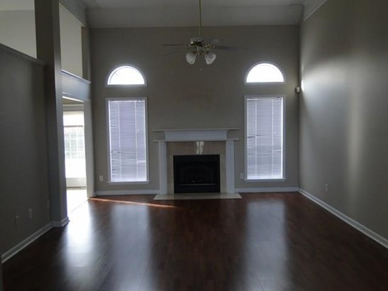 Residential - Centerville, GA (photo 2)