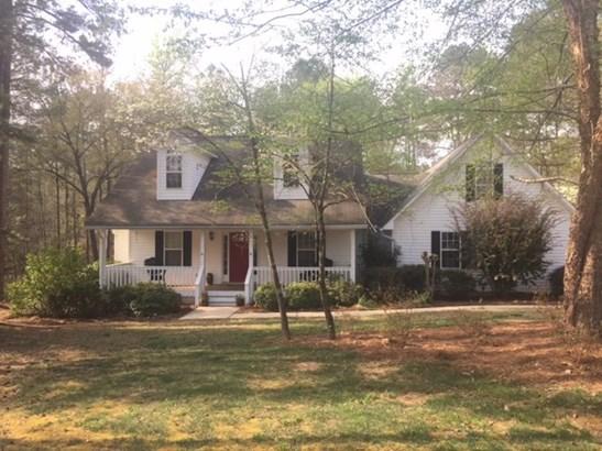 Single Family Detached - Gray, GA (photo 1)