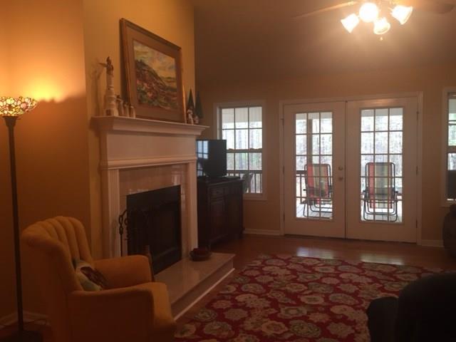 Single Family Detached - Gray, GA (photo 5)