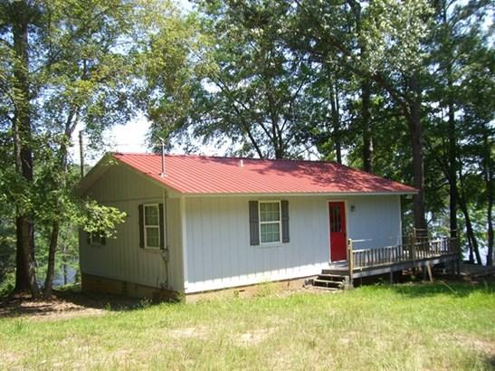 Single Family Detached - Eatonton, GA (photo 1)
