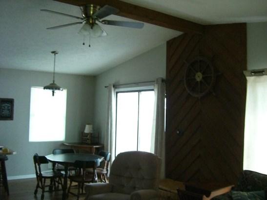 Single Family Detached - Eatonton, GA (photo 4)