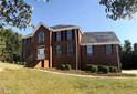 Single Family Detached - Lizella, GA (photo 1)