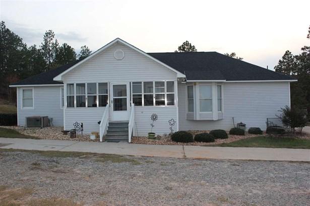 Single Family Detached - Eastman, GA (photo 3)