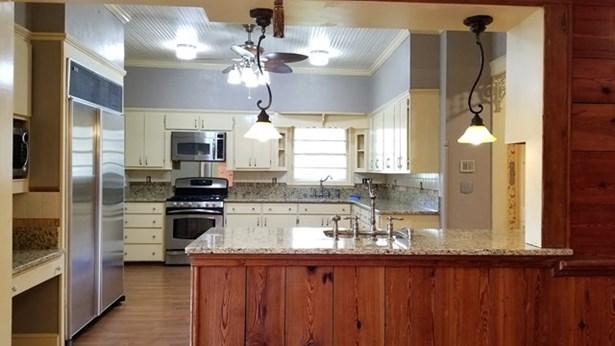 Single Family Detached - Marshallville, GA (photo 2)