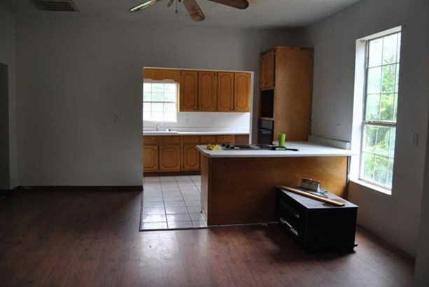 Single Family Detached - Juliette, GA (photo 3)