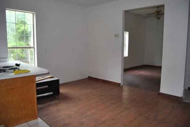 Single Family Detached - Juliette, GA (photo 4)