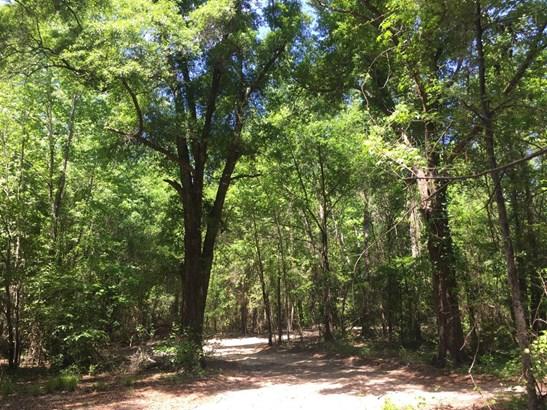 Land/Farm - Gordon, GA (photo 2)