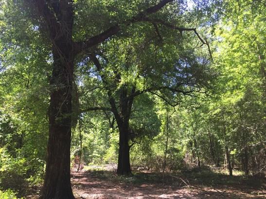 Land/Farm - Gordon, GA (photo 3)