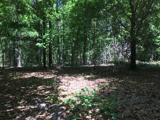 Land/Farm - Gordon, GA (photo 5)