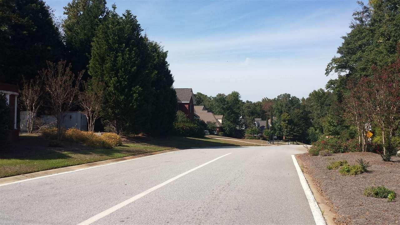 Residential Lot - Macon, GA (photo 3)