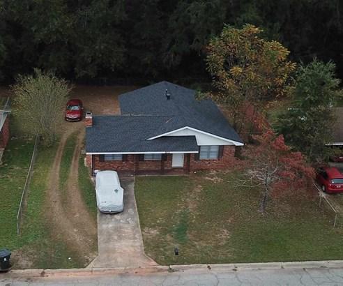 Single Family Detached - Warner Robins, GA (photo 4)