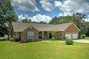 Single Family Detached - Fort Valley, GA (photo 1)