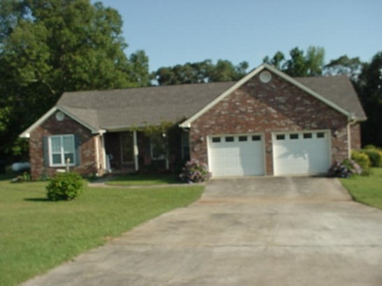 Single Family Detached - Fort Valley, GA (photo 2)
