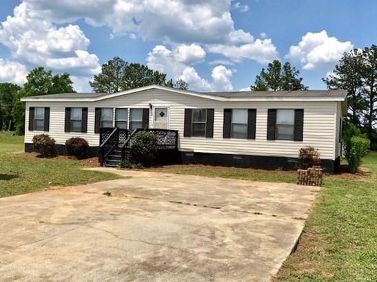 Mobile Home - Byron, GA (photo 1)